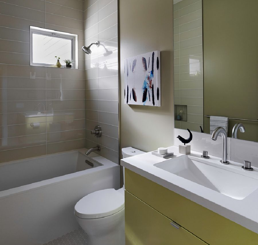adelaparvu.com despre casa veche transformata cu interior modern, arhitect John Lum Architecture (30)