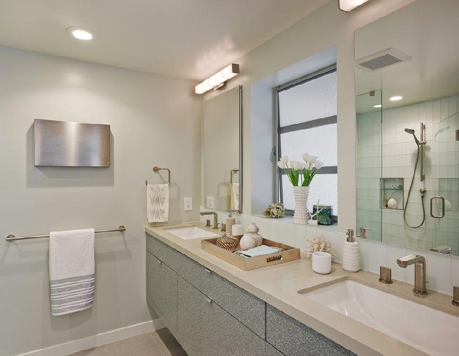 adelaparvu.com despre casa veche transformata cu interior modern, arhitect John Lum Architecture (31)