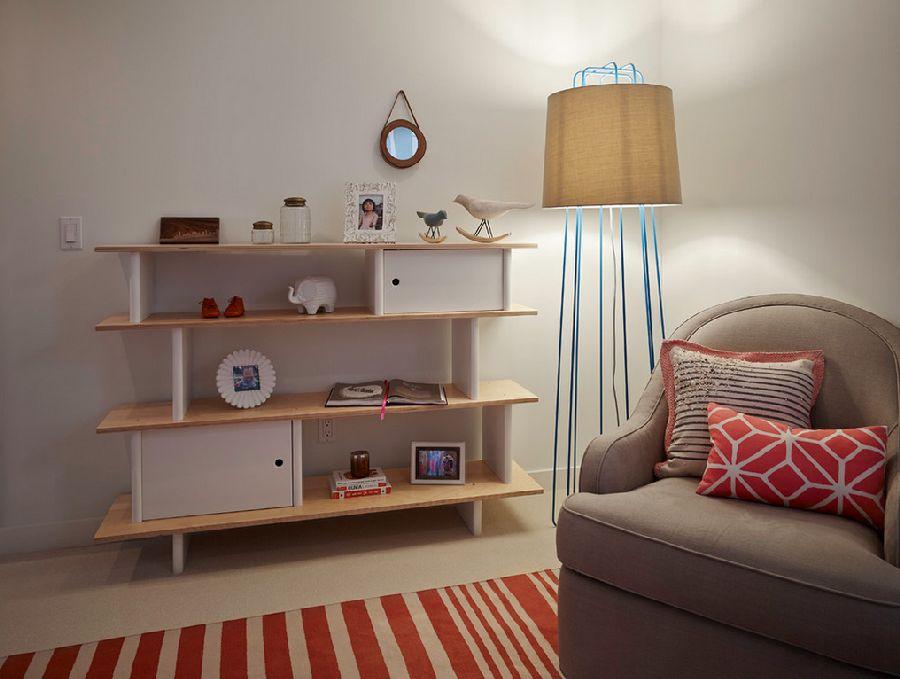 adelaparvu.com despre casa veche transformata cu interior modern, arhitect John Lum Architecture (33)