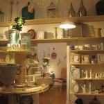 adelaparvu.com despre magazin de decoratiuni si mobila din Cluj, Insignist, Foto Adela Parvu (22)