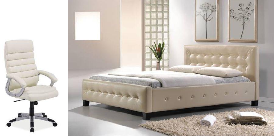 adelaparvu.com despre obiecte si piese de mobila Somproduct (4)