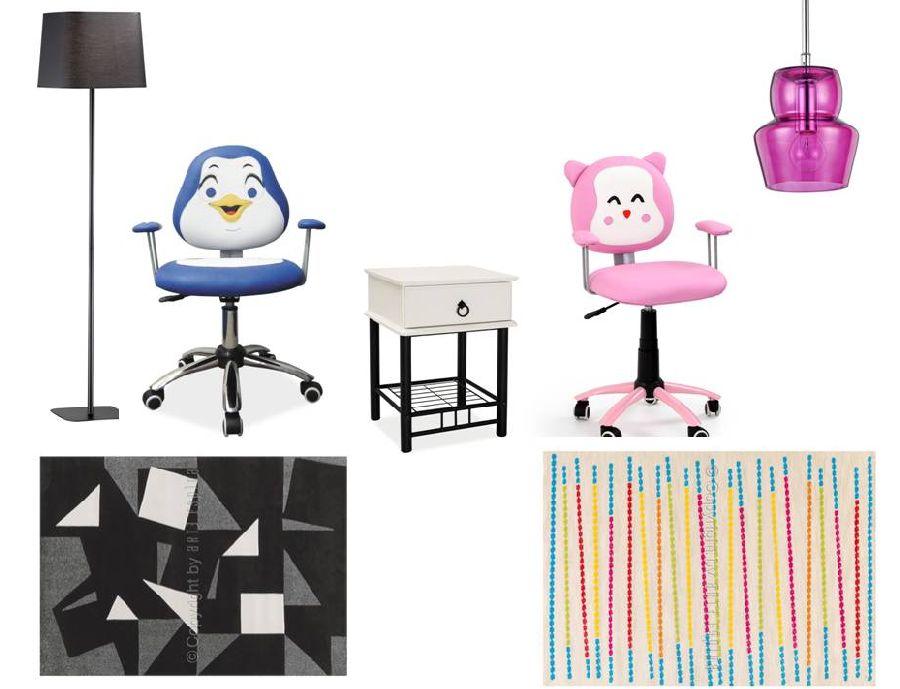 adelaparvu.com despre obiecte si piese de mobila Somproduct (5)