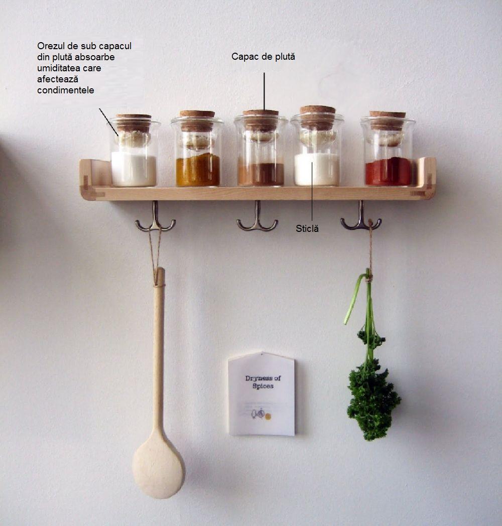 adelaparvu.com accesorii de bucatarie pentru alimente proaspete, Save food from the fridge, design Jihyun Ryou si David Artuffo (10)