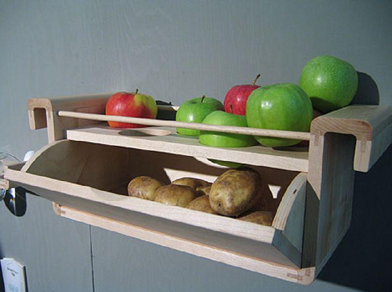 adelaparvu.com accesorii de bucatarie pentru alimente proaspete, Save food from the fridge, design Jihyun Ryou si David Artuffo (6)
