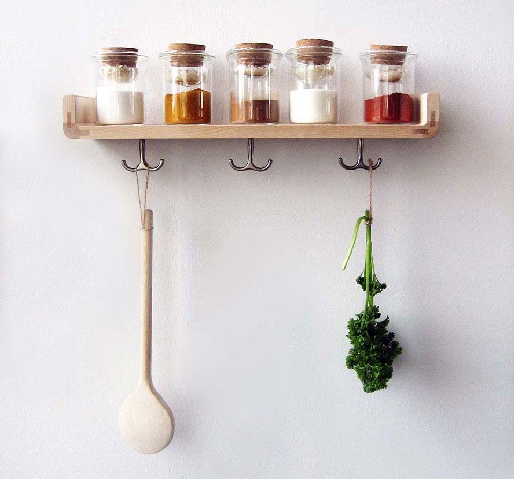 adelaparvu.com accesorii de bucatarie pentru alimente proaspete, Save food from the fridge, design Jihyun Ryou si David Artuffo (7)