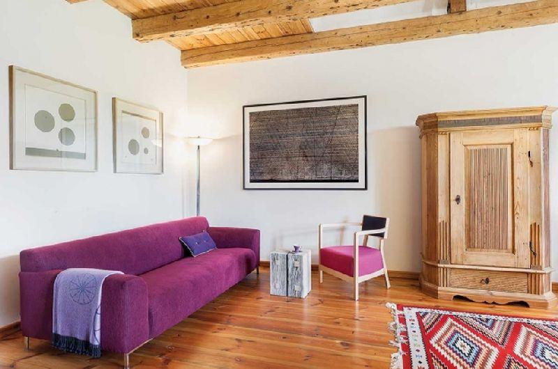 adelaparvu.com casa rustica cu dotari moderne, Foto Monika Filipiuk-Obalek (10)