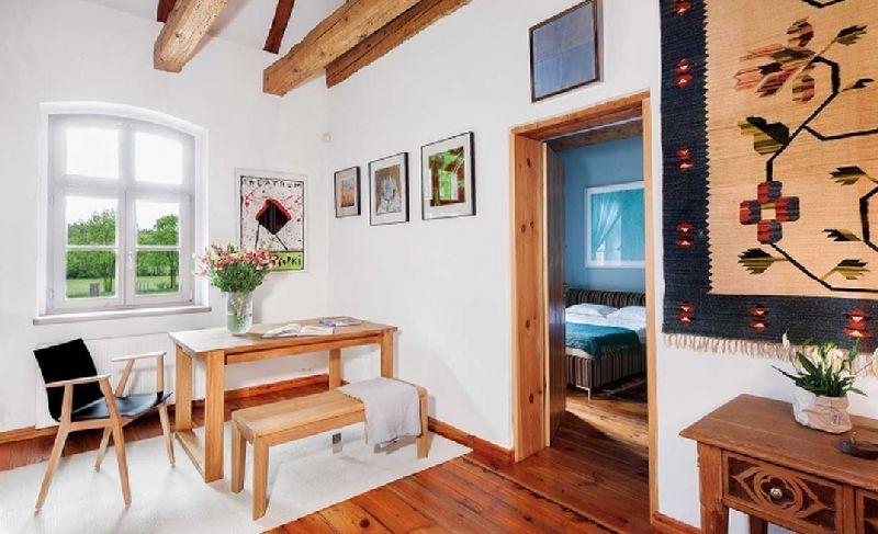 adelaparvu.com casa rustica cu dotari moderne, Foto Monika Filipiuk-Obalek (11)
