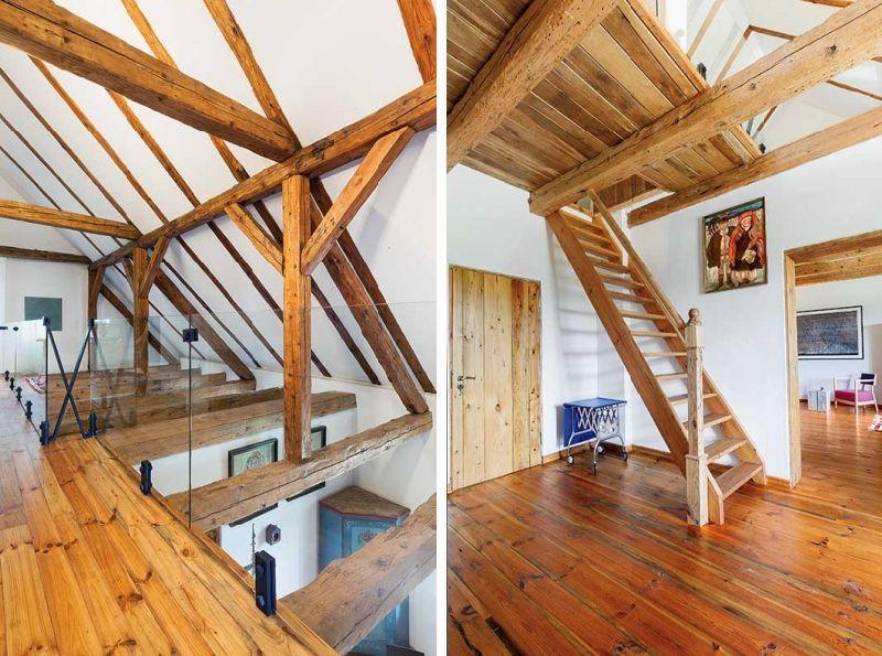 adelaparvu.com casa rustica cu dotari moderne, Foto Monika Filipiuk-Obalek (15)