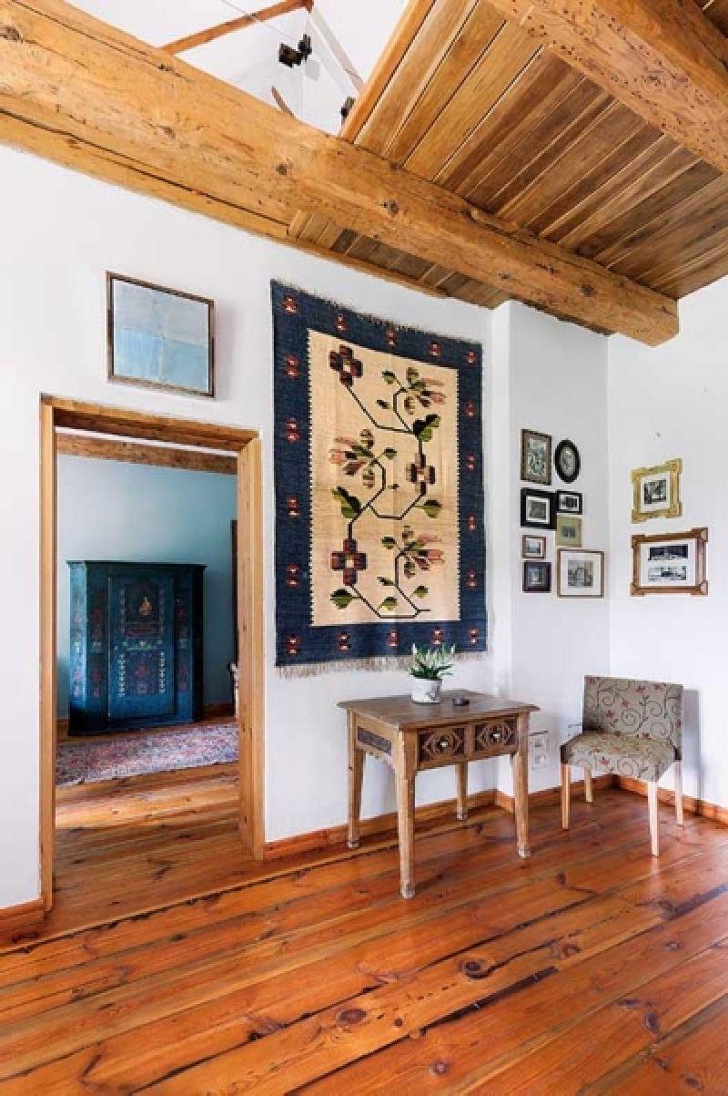 adelaparvu.com casa rustica cu dotari moderne, Foto Monika Filipiuk-Obalek (3)