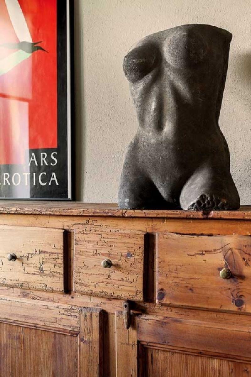 adelaparvu.com casa rustica cu dotari moderne, Foto Monika Filipiuk-Obalek (4)