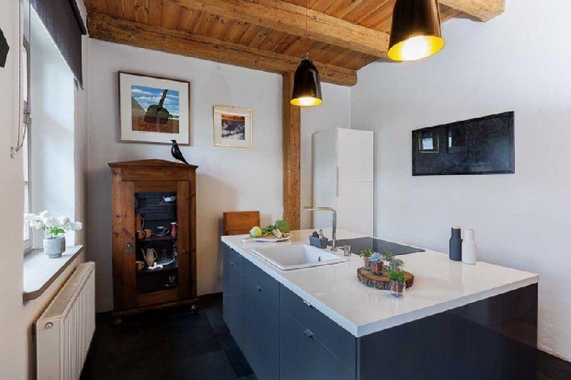 adelaparvu.com casa rustica cu dotari moderne, Foto Monika Filipiuk-Obalek (7)