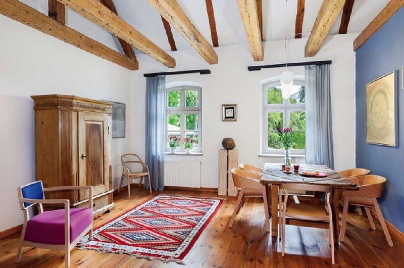 adelaparvu.com casa rustica cu dotari moderne, Foto Monika Filipiuk-Obalek (8)