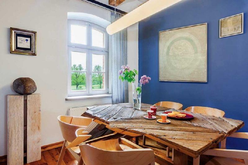 adelaparvu.com casa rustica cu dotari moderne, Foto Monika Filipiuk-Obalek (9)