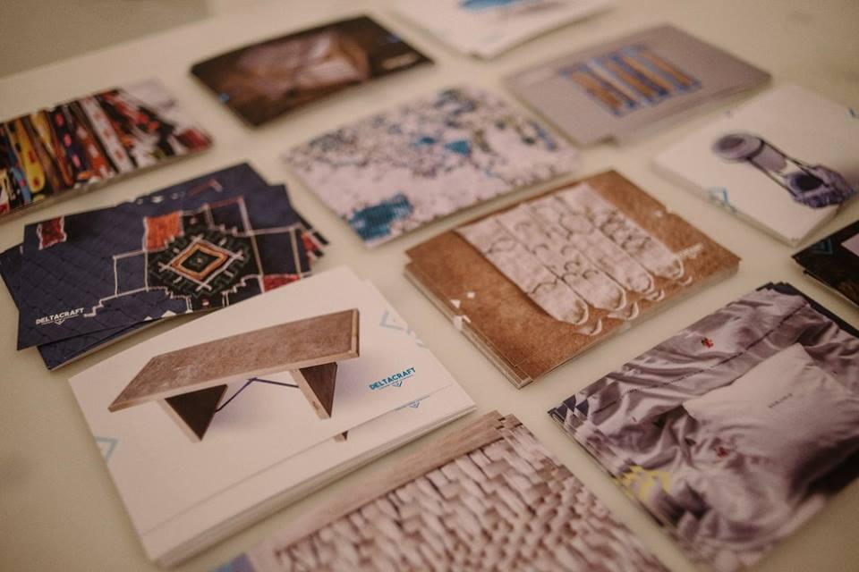 adelaparvu.com despre Delta Craft, proiect Ecopolis (1)