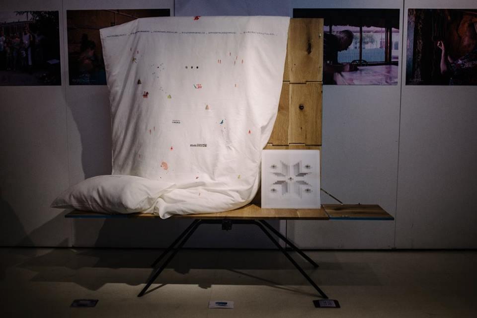 adelaparvu.com despre Delta Craft, proiect Ecopolis (10)
