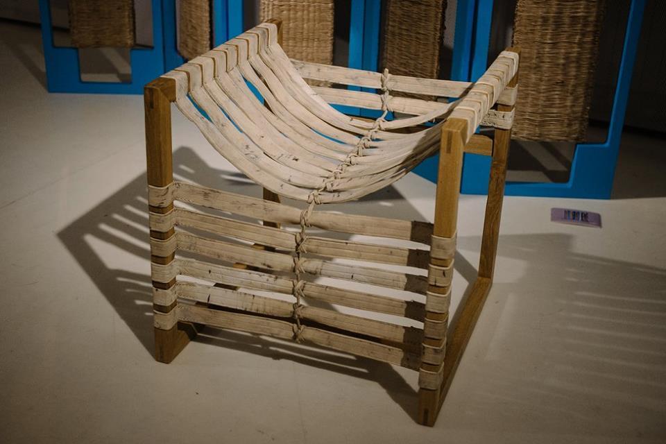 adelaparvu.com despre Delta Craft, proiect Ecopolis (11)