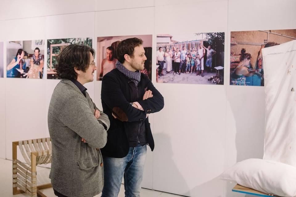adelaparvu.com despre Delta Craft, proiect Ecopolis (3)