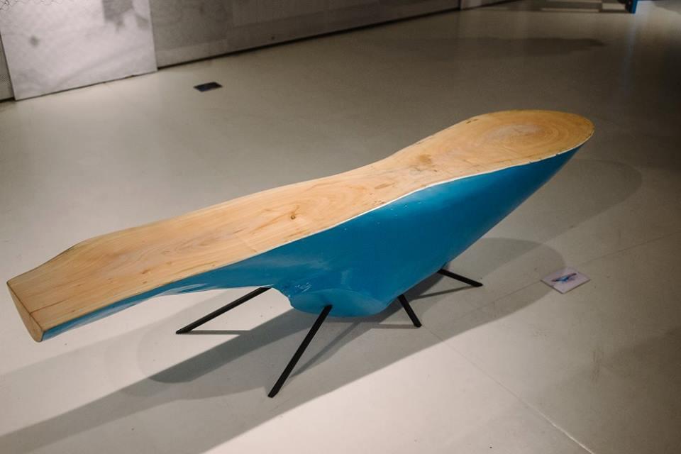 adelaparvu.com despre Delta Craft, proiect Ecopolis (4)