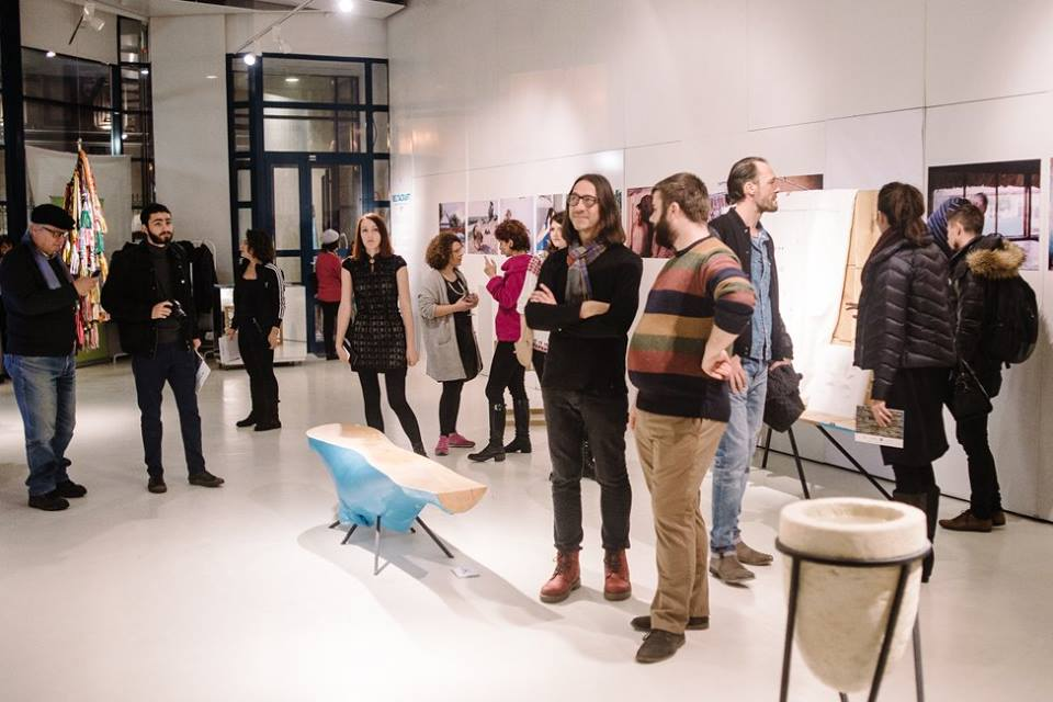 adelaparvu.com despre Delta Craft, proiect Ecopolis (6)