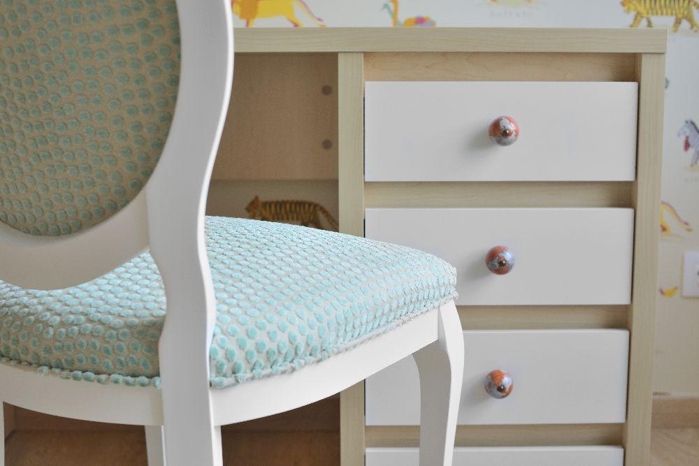 adelaparvu.com despre amenajare apartament 3 camere The Park, designer Irina Pogonaru (14)