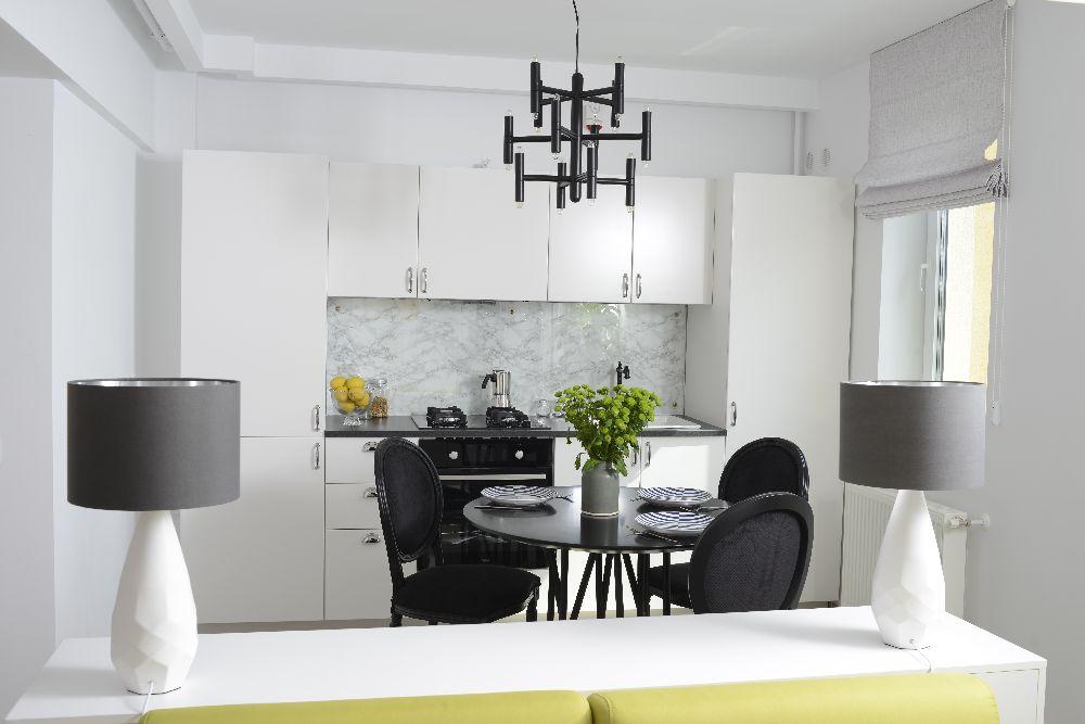 adelaparvu.com despre amenajare apartament 3 camere The Park, designer Irina Pogonaru (26)