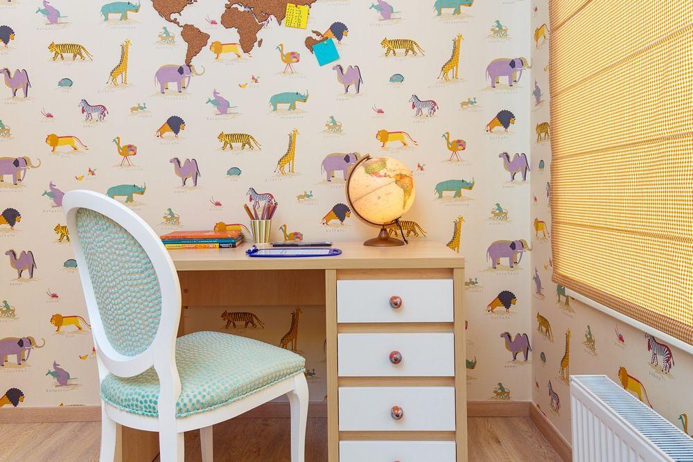 adelaparvu.com despre amenajare apartament 3 camere The Park, designer Irina Pogonaru (30)