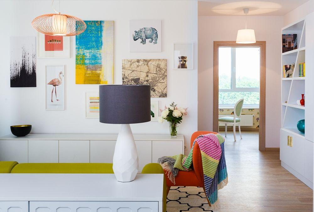 adelaparvu.com despre amenajare apartament 3 camere The Park, designer Irina Pogonaru (31)