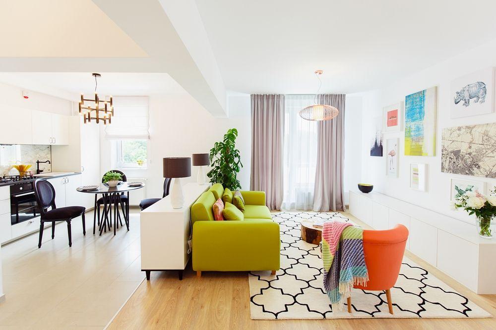 adelaparvu.com despre amenajare apartament 3 camere The Park, designer Irina Pogonaru (35)