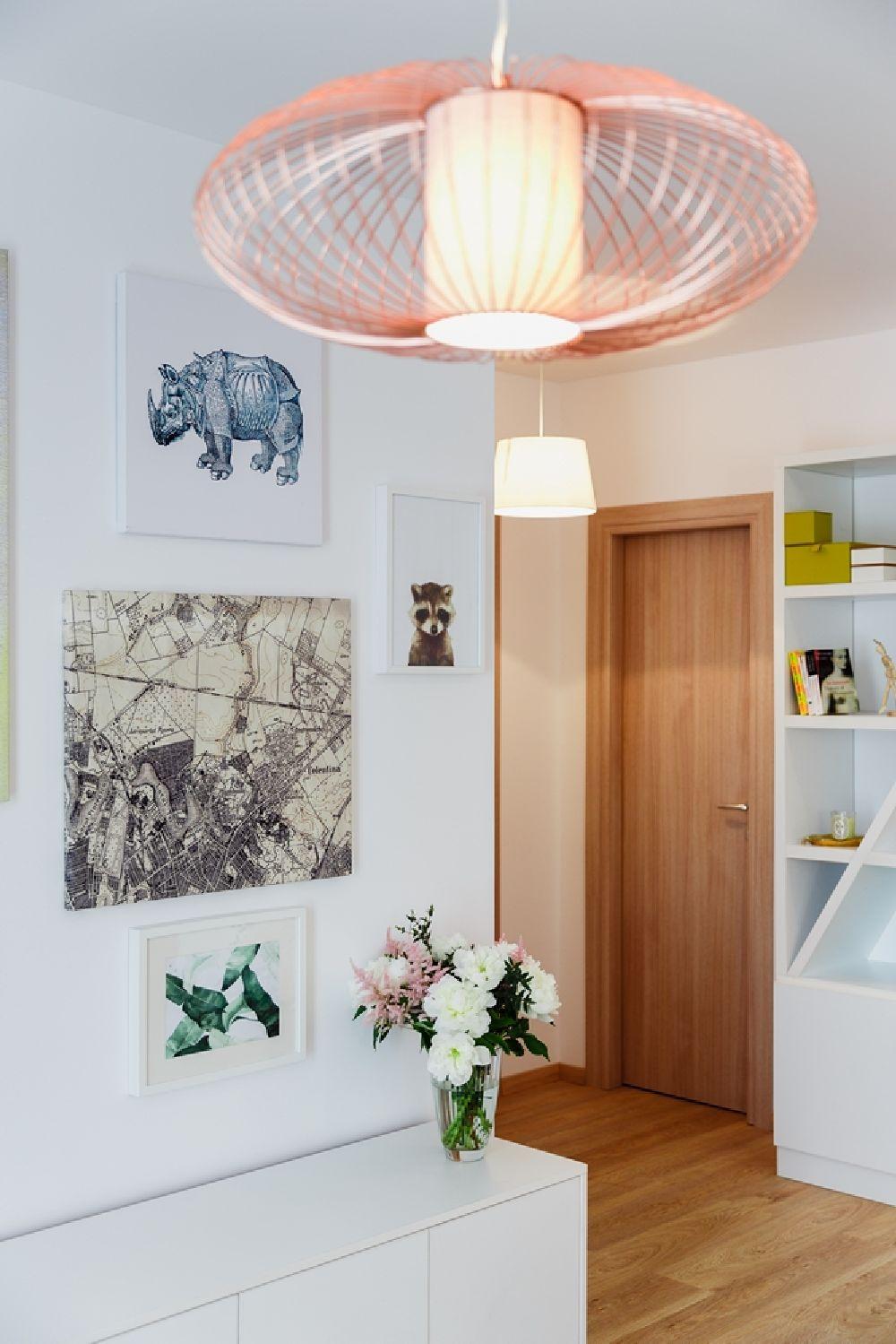 adelaparvu.com despre amenajare apartament 3 camere The Park, designer Irina Pogonaru (36)