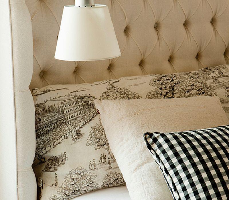 adelaparvu.com despre apartament amenajat in stil clasic modern, design interior BCA Interiors, Foto ElMueble (5)