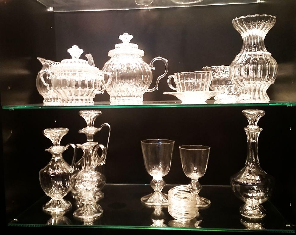 adelaparvu.com despre atelierul de sticlarie Gabriela Seres (11)