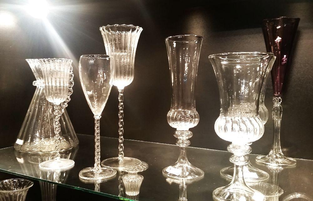 adelaparvu.com despre atelierul de sticlarie Gabriela Seres (13)