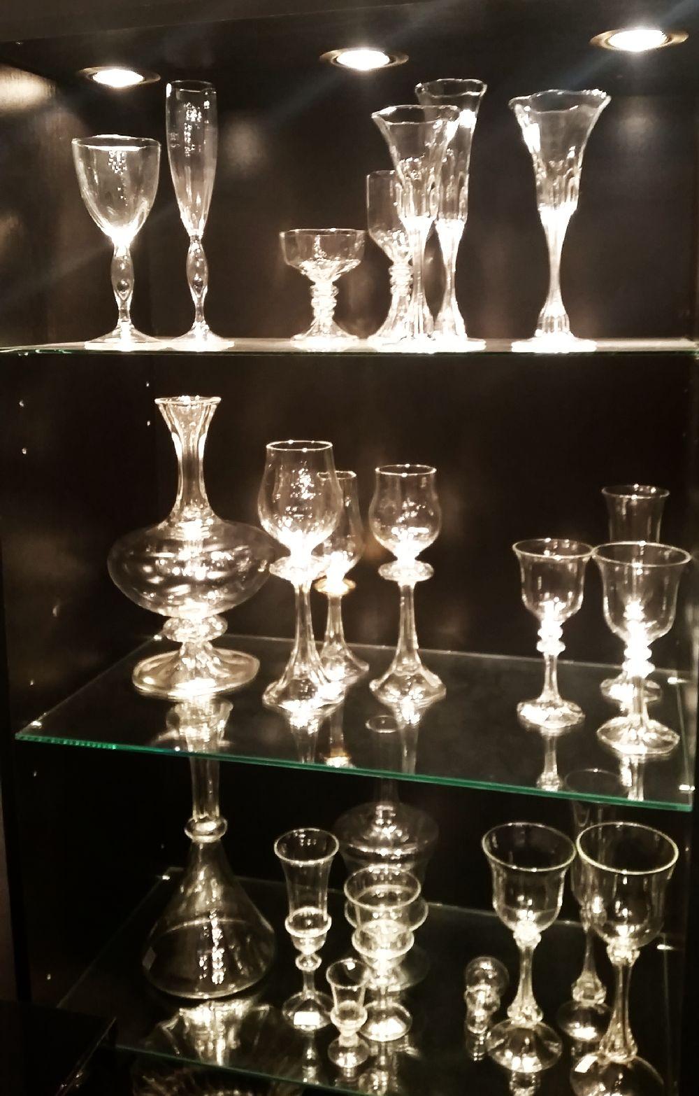 adelaparvu.com despre atelierul de sticlarie Gabriela Seres (15)