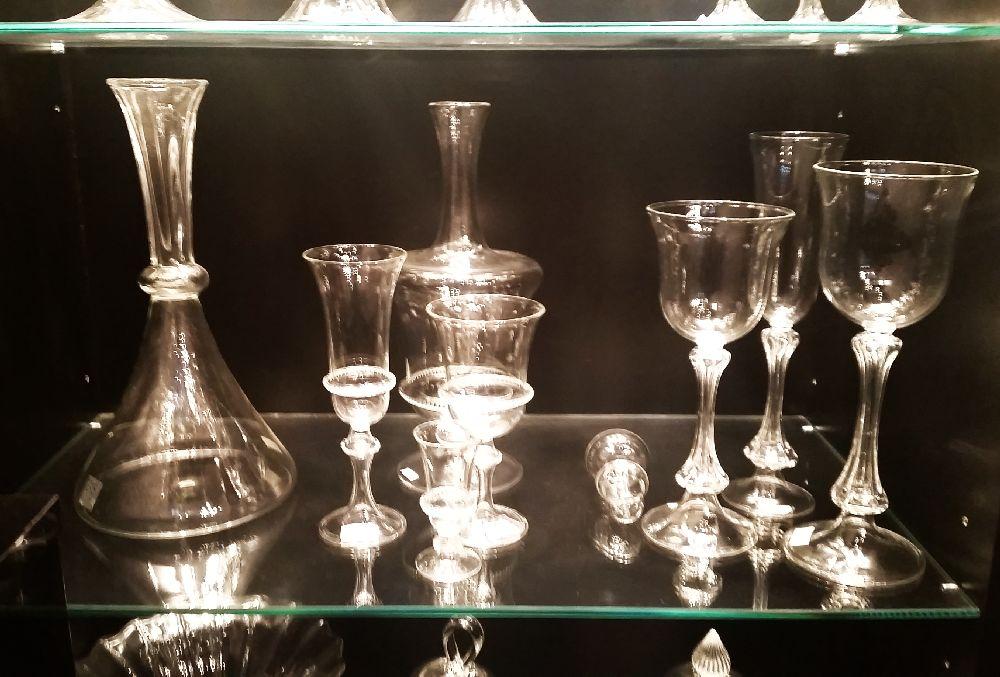 adelaparvu.com despre atelierul de sticlarie Gabriela Seres (16)