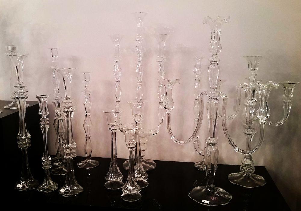 adelaparvu.com despre atelierul de sticlarie Gabriela Seres (18)