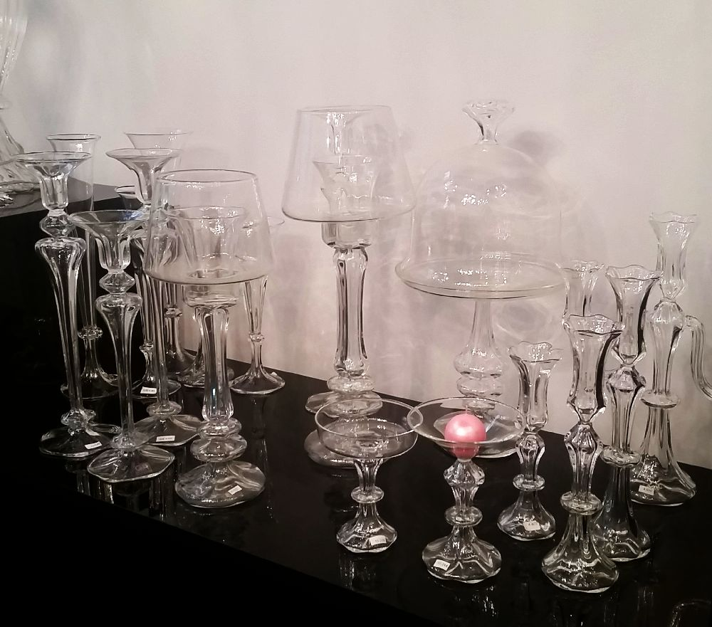 adelaparvu.com despre atelierul de sticlarie Gabriela Seres (19)