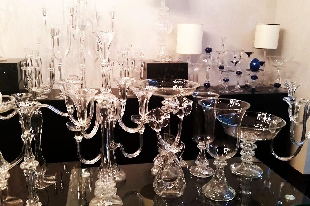adelaparvu.com despre atelierul de sticlarie Gabriela Seres (21)