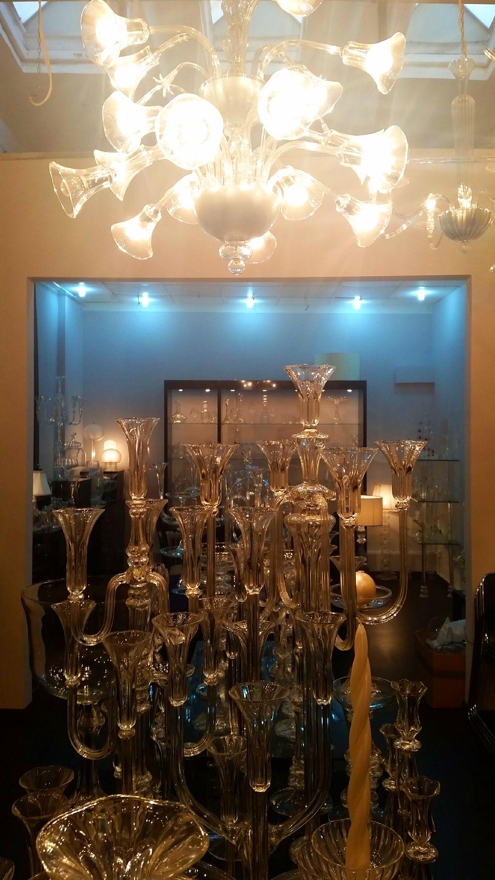 adelaparvu.com despre atelierul de sticlarie Gabriela Seres (56)