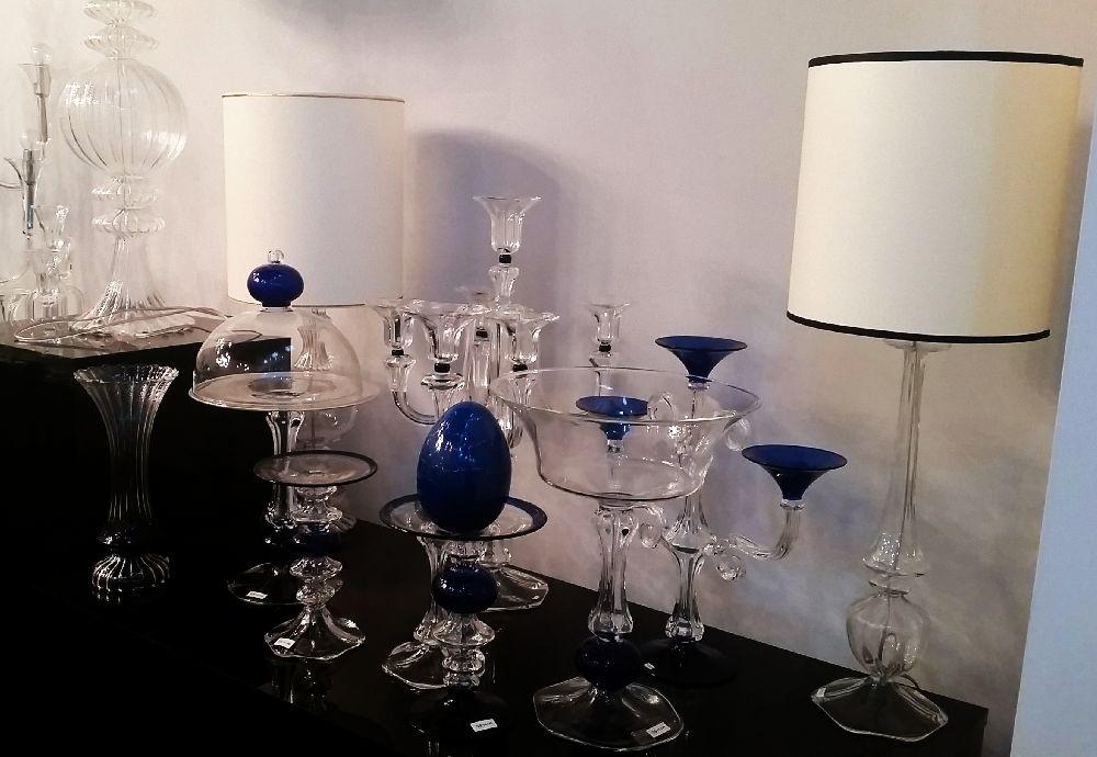 adelaparvu.com despre atelierul de sticlarie Gabriela Seres (57)