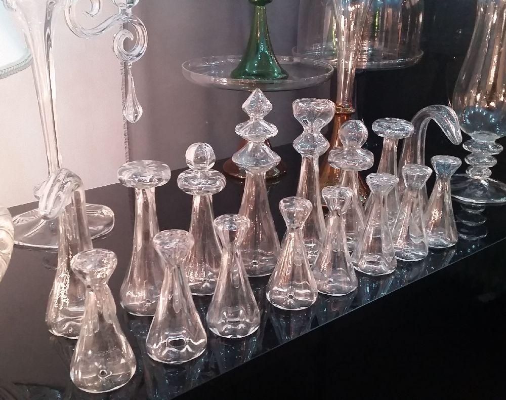 adelaparvu.com despre atelierul de sticlarie Gabriela Seres (59)