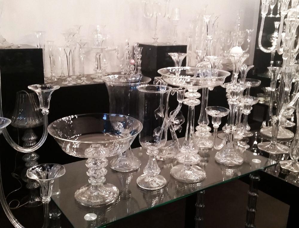 adelaparvu.com despre atelierul de sticlarie Gabriela Seres (6)