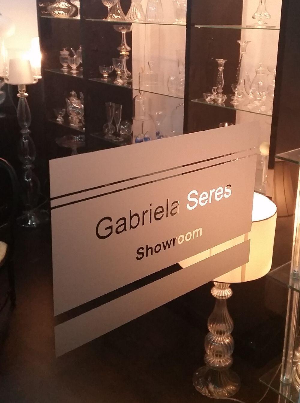 adelaparvu.com despre atelierul de sticlarie Gabriela Seres (61)
