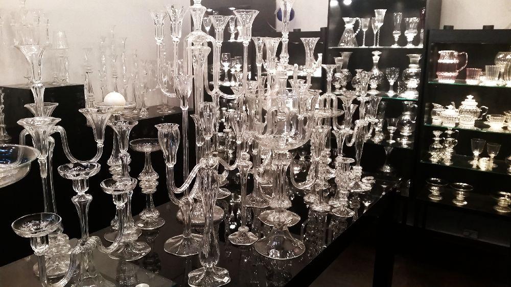 adelaparvu.com despre atelierul de sticlarie Gabriela Seres (7)