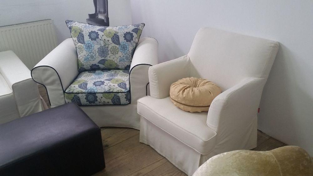 adelaparvu.com despre canapele pe comanda Everart (16)