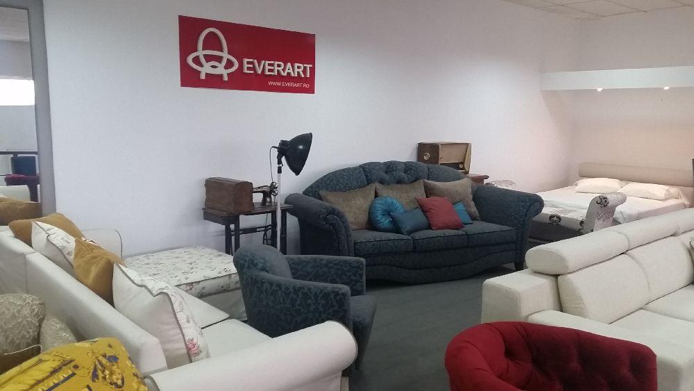 adelaparvu.com despre canapele pe comanda Everart (19)