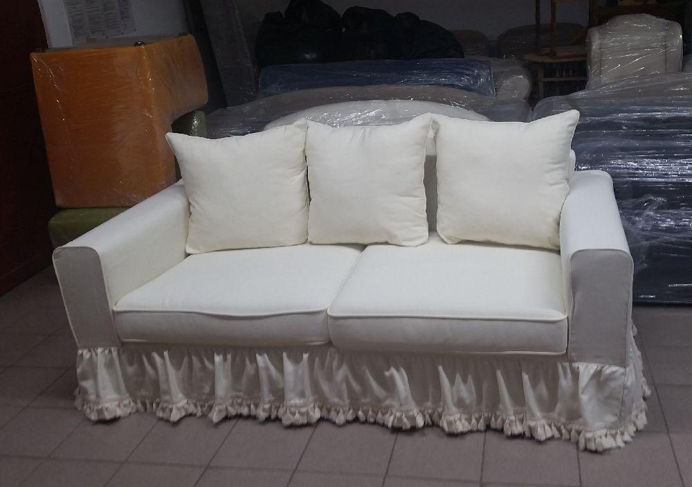 adelaparvu.com despre canapele pe comanda Everart (7)