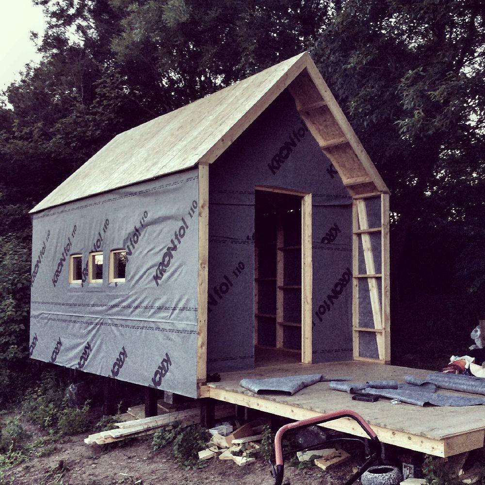 adelaparvu.com despre casa atelier, Casutz, design Stefan Lazar, Ezzo Design (41)