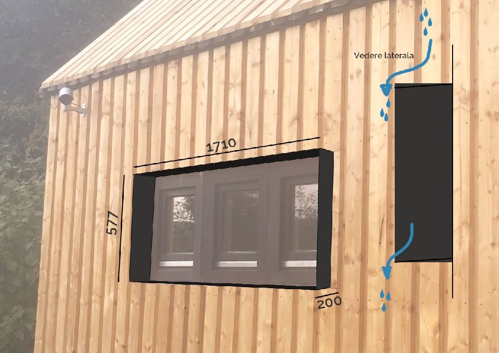 adelaparvu.com despre casa atelier, Casutz, design Stefan Lazar, Ezzo Design (44)