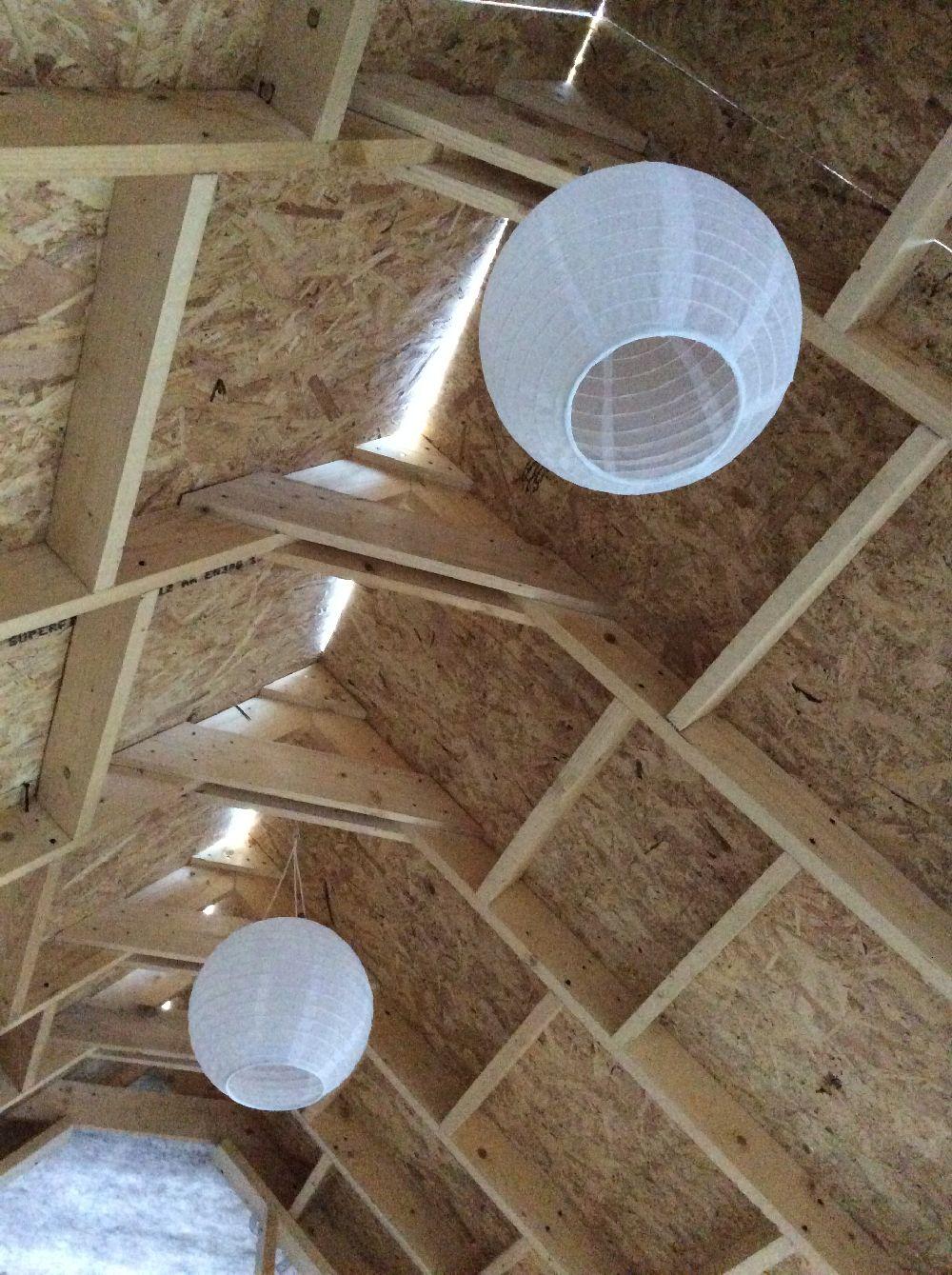 adelaparvu.com despre casa atelier, Casutz, design Stefan Lazar, Ezzo Design (5)