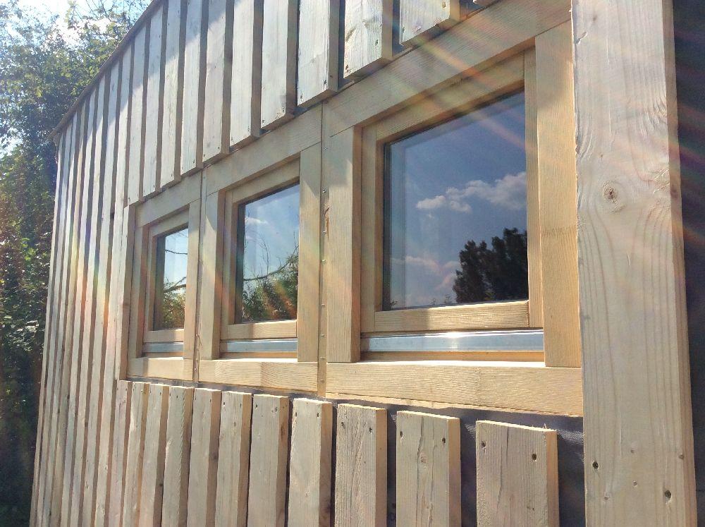 adelaparvu.com despre casa atelier, Casutz, design Stefan Lazar, Ezzo Design (7)